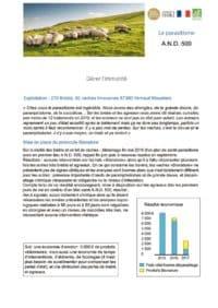 thumbnail of 05 – 2.1 AND 500 gérer l'immunité_compressed
