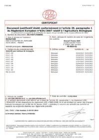 thumbnail of Certificat animaux de compagnie.validité 03.2021